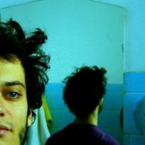Profile picture for Rodrigo de Araujo