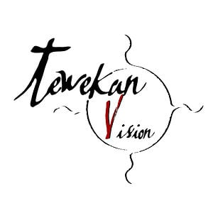 Profile picture for Tewekan Vision