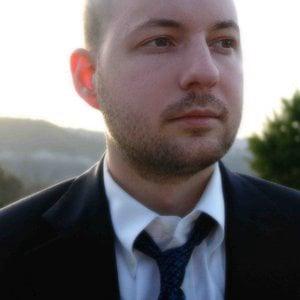 Profile picture for Eddy Hobizal