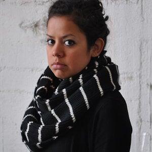 Profile picture for Annette Villarreal