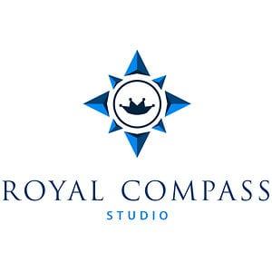 Profile picture for Royal Compass Studio