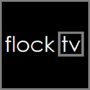 Profile picture for Flock TV