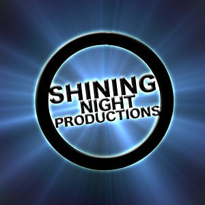 Profile picture for Shining Night Productions