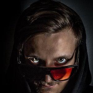 Profile picture for Sebastian Karlsson