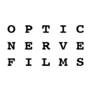 Profile picture for Optic Nerve Films