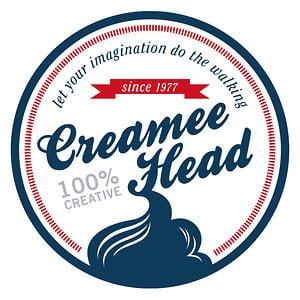 Profile picture for CreameeHead