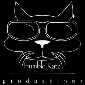 Profile picture for Humblekatz Productions