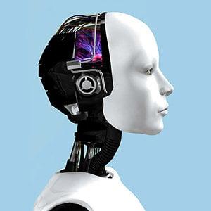 Profile picture for biospherix