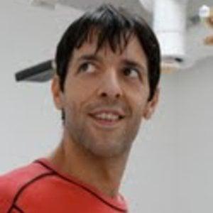 Profile picture for Stefano Schiavo