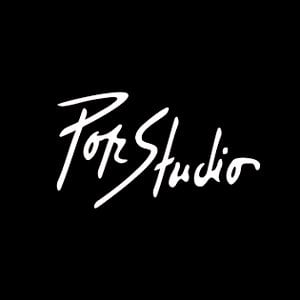 Profile picture for POP Studio