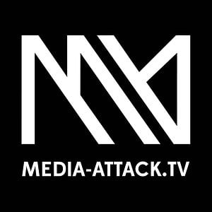 Profile picture for Media Attack