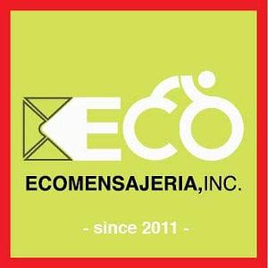 Profile picture for Ecomensajeria