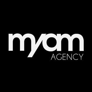 Profile picture for myam Agency