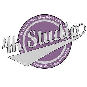 Profile picture for 4K STUDIO