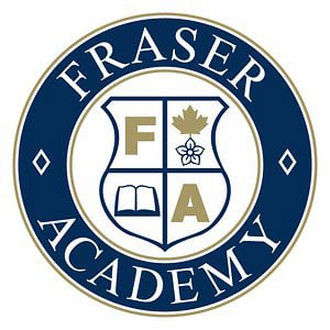 Profile picture for Fraser Academy