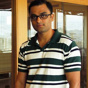 Profile picture for Rohit kolhe