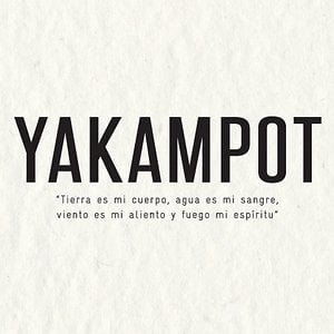Profile picture for YAKAMPOT