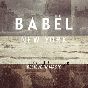Profile picture for BABEL - New York