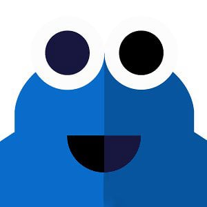 Profile picture for Bluesky Monster