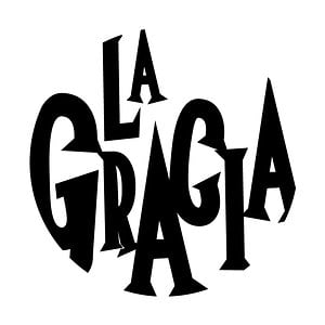 Profile picture for La Gracia Producciones
