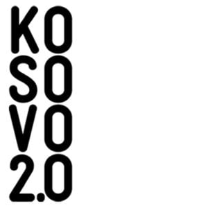 Profile picture for Kosovo 2.0