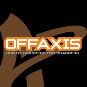Profile picture for Offaxis