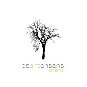 Profile picture for os artesans
