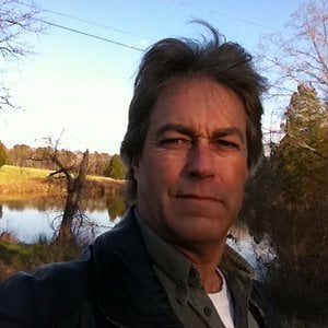 Profile picture for Jim Fink