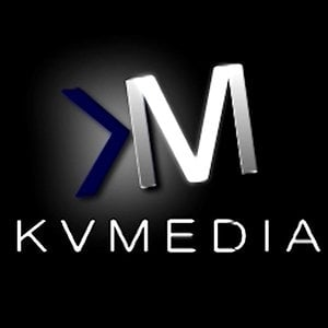 Profile picture for KVMedia LLC