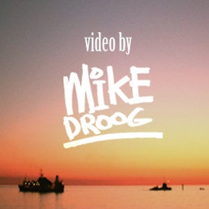 Profile picture for Mike Droog Video