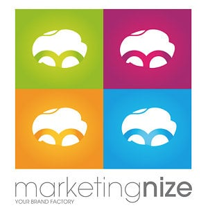 Profile picture for Marketingnize