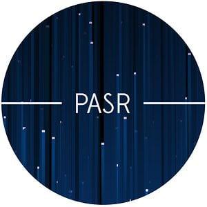 Profile picture for PASR