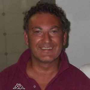 Profile picture for Pietro Scelsi