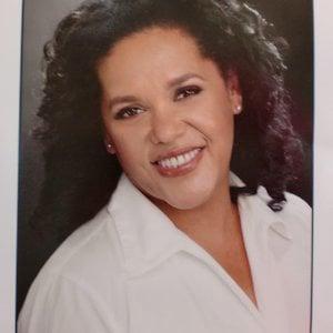 Profile picture for Angeline Batimala