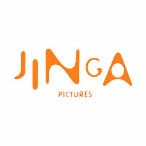 Profile picture for Jinga Pictures Ltd