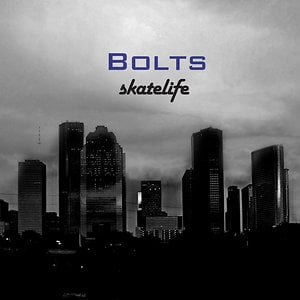 Profile picture for Bolts Skatelife