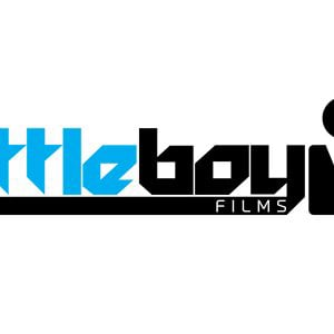 Profile picture for Little Boy Films