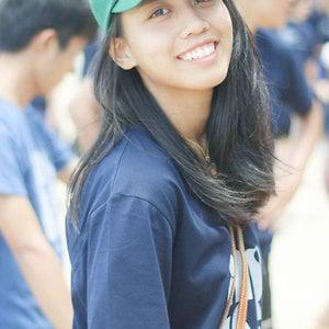 Profile picture for Atinan Sinsilaket