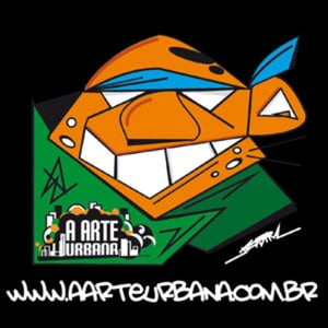 Profile picture for Arte Urbana
