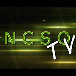 Profile picture for NCSO-TV