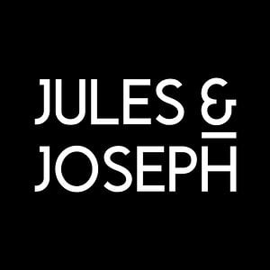 Profile picture for Jules&Joseph