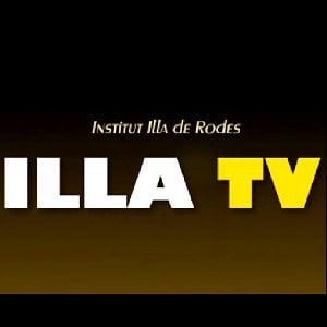 Profile picture for Illa TV