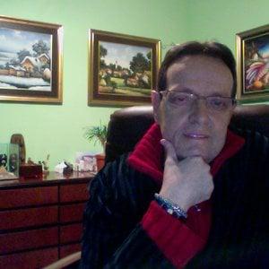 Profile picture for brane mijatovic