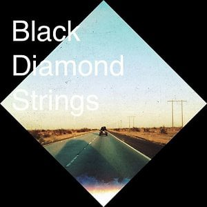 Profile picture for Black Diamond Strings
