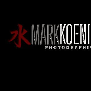 Profile picture for J Mark Koenig