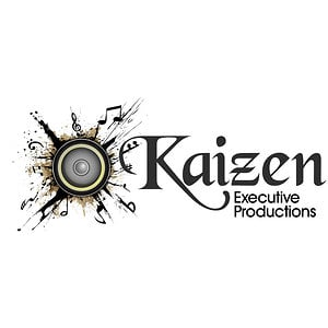 Profile picture for Kaizen Executive Productions