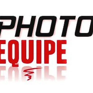 Profile picture for Photoequipe