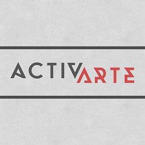 Profile picture for Activarte Mty