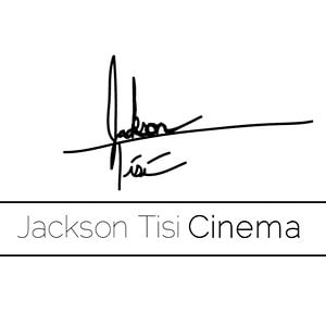 Profile picture for Jackson Tisi Cinema