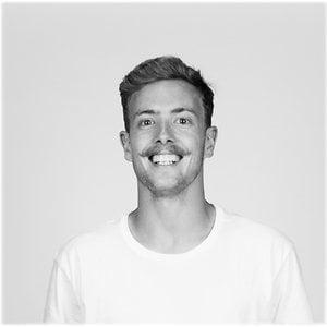 Profile picture for Jake McCann